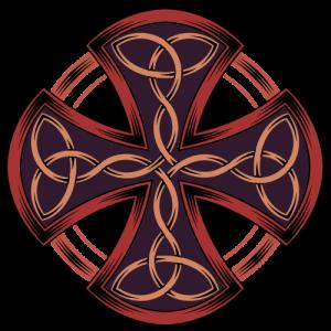 Laneast Logo