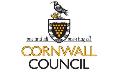 CORNWALL COUNCIL COVID -19 COMMUNITY INFORMATION